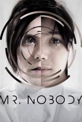 movie Mr. Nobody