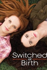show Switched at Birth