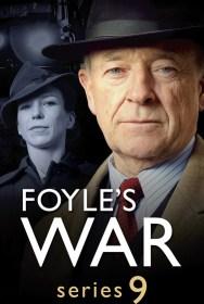 Foyle's War