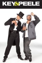 show Key & Peele