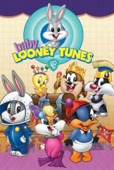 show Baby Looney Tunes