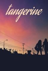 movie Tangerine