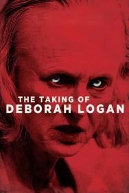 movie The Taking of Deborah Logan