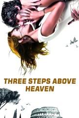 movie Three Steps Above Heaven (2010)