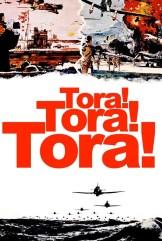 movie Tora! Tora! Tora! (1970)