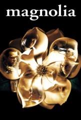movie Magnolia (1999)