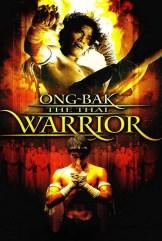 movie Ong Bak: Muay Thai Warrior