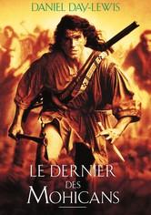 Le Dernier Samourai Streaming : dernier, samourai, streaming, Regarder, Dernier, Samouraï, Streaming, Complet