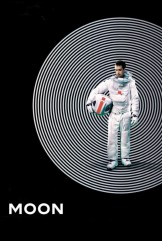 movie Moon (2009)