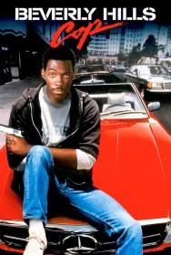 movie Beverly Hills Cop