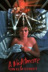 movie A Nightmare on Elm Street