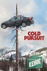 movie Cold Pursuit (2019)
