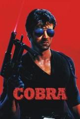 movie Cobra