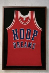 movie Hoop Dreams (1994)