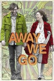 movie Away We Go
