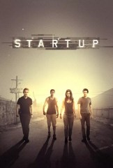 show StartUp