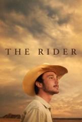 movie The Rider (2018)