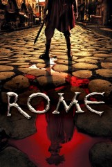 show Rome