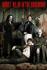 movie What We Do in the Shadows (2014)