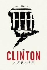 show The Clinton Affair