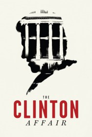 The Clinton Affair