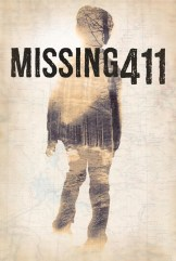 movie Missing 411 (2017)