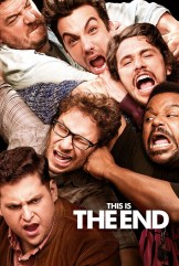 movie This Is the End (2013)