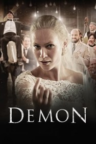 movie Demon