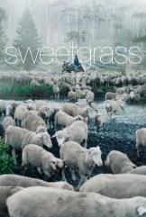 movie Sweetgrass (2009)