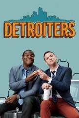 show Detroiters