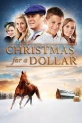 movie Christmas for a Dollar (2013)