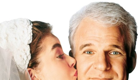 Father of the Bride 1991