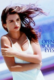 movie Open Your Eyes
