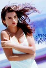 movie Open Your Eyes (1997)
