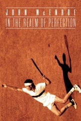 movie John McEnroe: In the Realm of Perfection (2018)