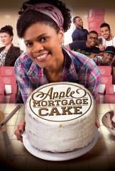 movie Apple Mortgage Cake (2014)