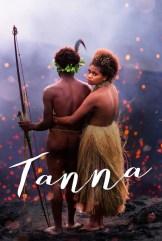 movie Tanna (2015)