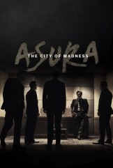 movie Asura: The City of Madness (2016)