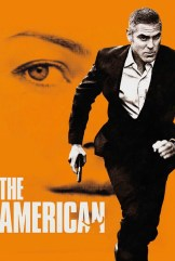movie The American (2010)