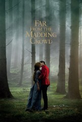 movie Far from the Madding Crowd (2015)