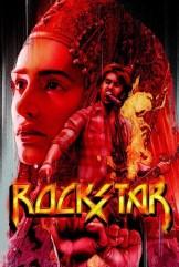 movie Rockstar (2011)