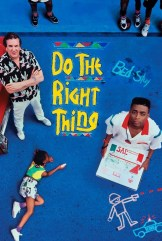 movie Do the Right Thing (1989)