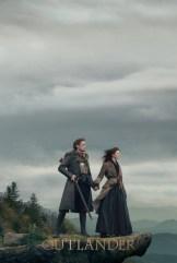 show Outlander