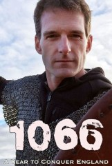 show 1066:  A Year to Conquer England