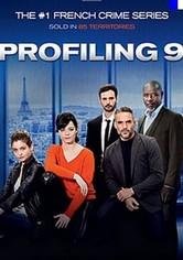Profilage Saison 9 Episode 1 : profilage, saison, episode, Saison, Profilage, Streaming:, Regarder, épisodes?