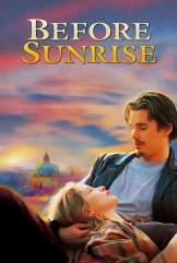 movie Before Sunrise (1995)