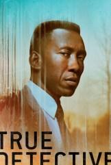 show True Detective