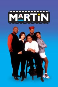 show Martin
