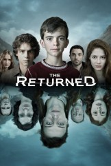 show The Returned