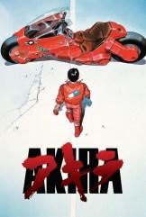 movie Akira (1988)